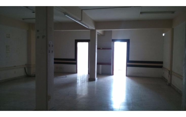 Foto de oficina en renta en  , ciudad del carmen centro, carmen, campeche, 1518309 No. 04