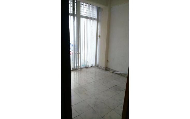 Foto de oficina en renta en  , ciudad del carmen centro, carmen, campeche, 1518309 No. 05