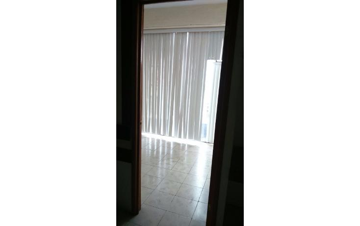 Foto de oficina en renta en  , ciudad del carmen centro, carmen, campeche, 1518309 No. 06
