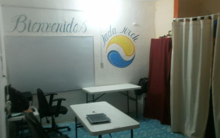 Foto de local en venta en  , ciudad del carmen centro, carmen, campeche, 1518433 No. 02