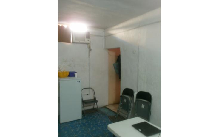 Foto de local en venta en  , ciudad del carmen centro, carmen, campeche, 1518433 No. 03