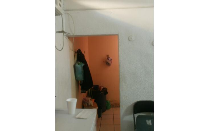 Foto de local en venta en  , ciudad del carmen centro, carmen, campeche, 1518433 No. 04