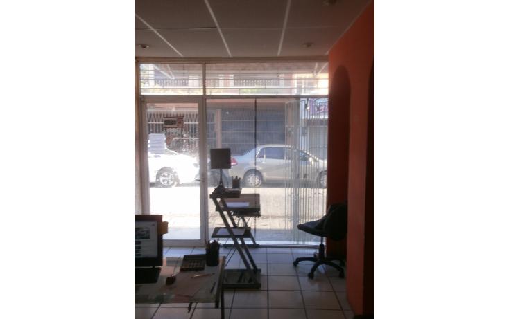 Foto de local en venta en  , ciudad del carmen centro, carmen, campeche, 1518433 No. 07