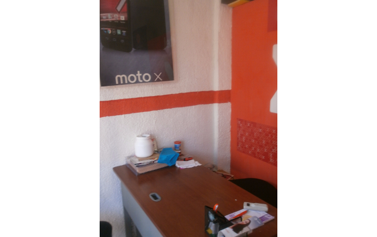 Foto de local en venta en  , ciudad del carmen centro, carmen, campeche, 1518433 No. 11