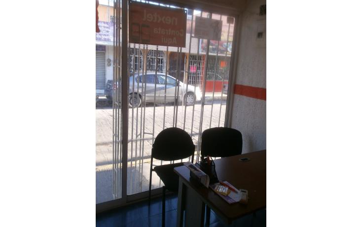 Foto de local en venta en  , ciudad del carmen centro, carmen, campeche, 1518433 No. 12