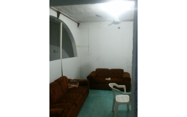 Foto de local en venta en  , ciudad del carmen centro, carmen, campeche, 1518433 No. 17