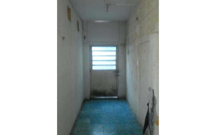 Foto de local en venta en  , ciudad del carmen centro, carmen, campeche, 1518433 No. 18