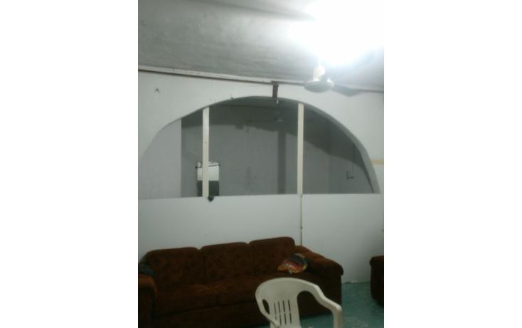 Foto de local en venta en  , ciudad del carmen centro, carmen, campeche, 1518433 No. 19