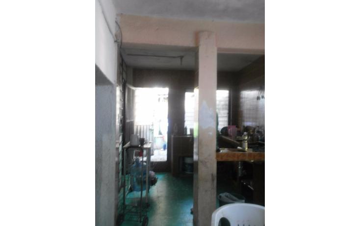 Foto de local en venta en  , ciudad del carmen centro, carmen, campeche, 1518433 No. 20