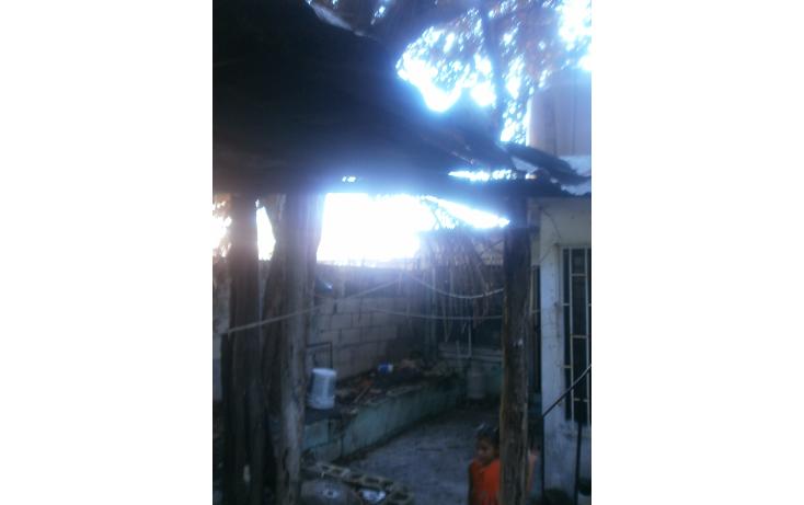Foto de local en venta en  , ciudad del carmen centro, carmen, campeche, 1518433 No. 21