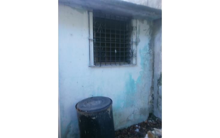 Foto de local en venta en  , ciudad del carmen centro, carmen, campeche, 1518433 No. 23