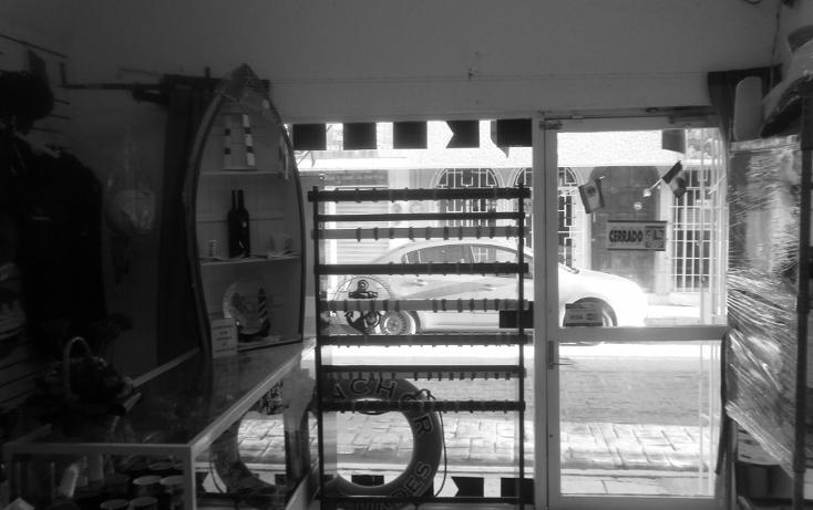 Foto de local en venta en  , ciudad del carmen centro, carmen, campeche, 1518433 No. 24