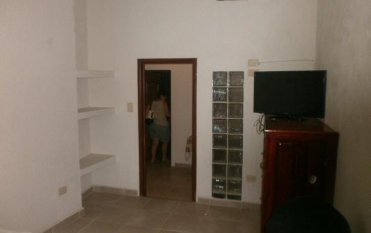 Foto de departamento en renta en  , ciudad del carmen centro, carmen, campeche, 1832716 No. 04