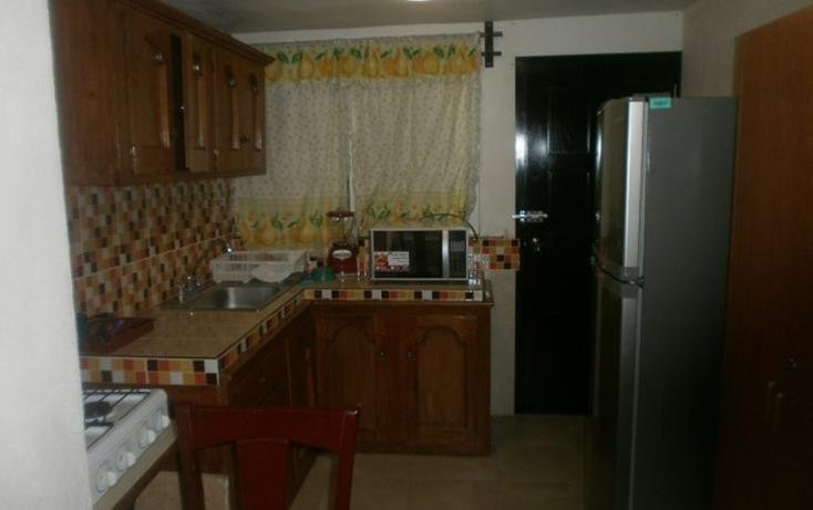 Foto de departamento en renta en  , ciudad del carmen centro, carmen, campeche, 1832716 No. 05