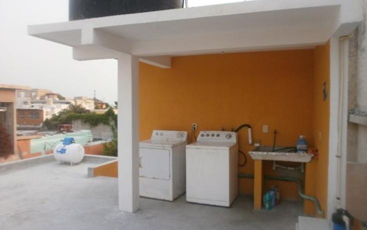Foto de departamento en renta en  , ciudad del carmen centro, carmen, campeche, 1832716 No. 06