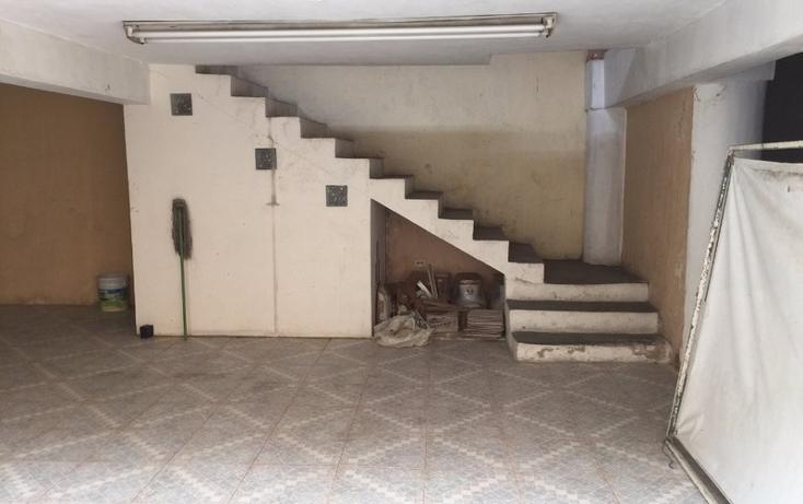 Foto de local en renta en  , ciudad del carmen centro, carmen, campeche, 1861794 No. 03