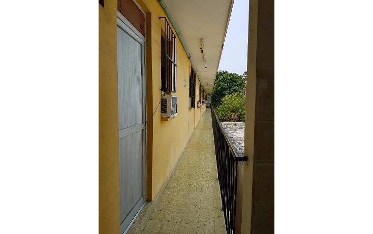 Foto de edificio en venta en  , ciudad del carmen centro, carmen, campeche, 1894894 No. 04