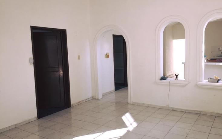 Foto de casa en venta en  , ciudad del carmen centro, carmen, campeche, 1894902 No. 02