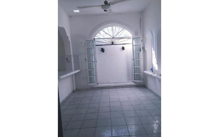 Foto de casa en venta en  , ciudad del carmen centro, carmen, campeche, 1894902 No. 03