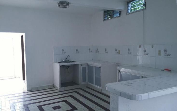 Foto de casa en venta en  , ciudad del carmen centro, carmen, campeche, 1894902 No. 06