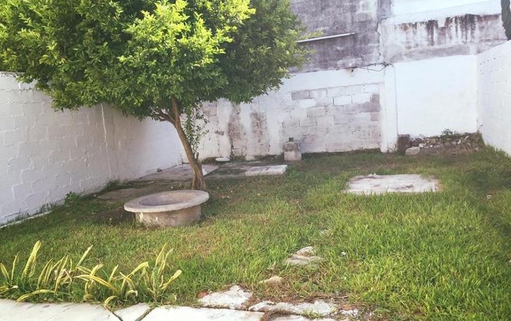 Foto de casa en venta en  , ciudad del carmen centro, carmen, campeche, 1894902 No. 07