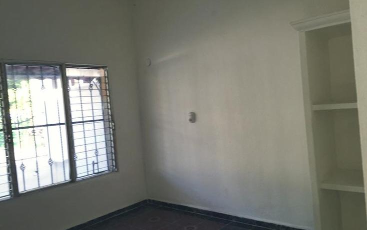 Foto de casa en venta en  , ciudad del carmen centro, carmen, campeche, 1894902 No. 08