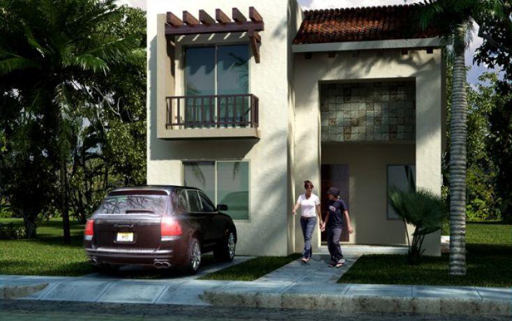 Foto de casa en venta en, ciudad del carmen centro, carmen, campeche, 1949822 no 02