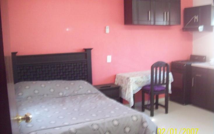 Foto de departamento en renta en  , ciudad del carmen centro, carmen, campeche, 2003520 No. 05