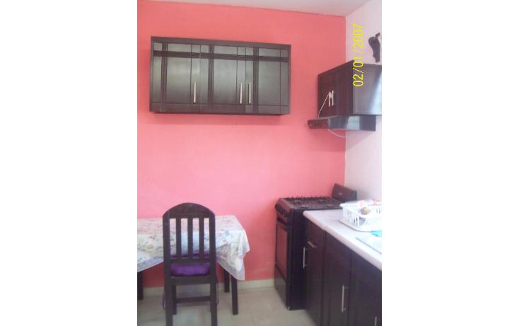 Foto de departamento en renta en  , ciudad del carmen centro, carmen, campeche, 2003520 No. 08