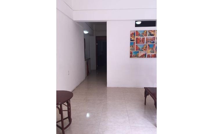 Foto de departamento en renta en  , ciudad del carmen centro, carmen, campeche, 2003766 No. 07