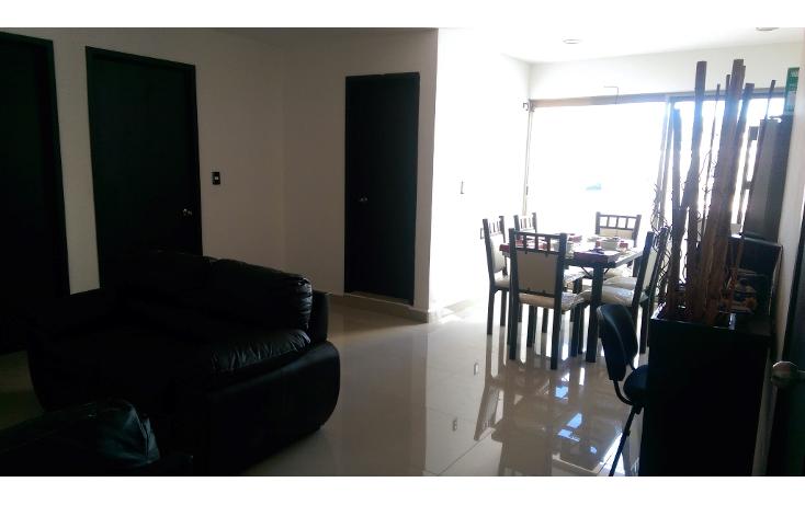 Foto de departamento en renta en  , ciudad del carmen centro, carmen, campeche, 2029546 No. 11