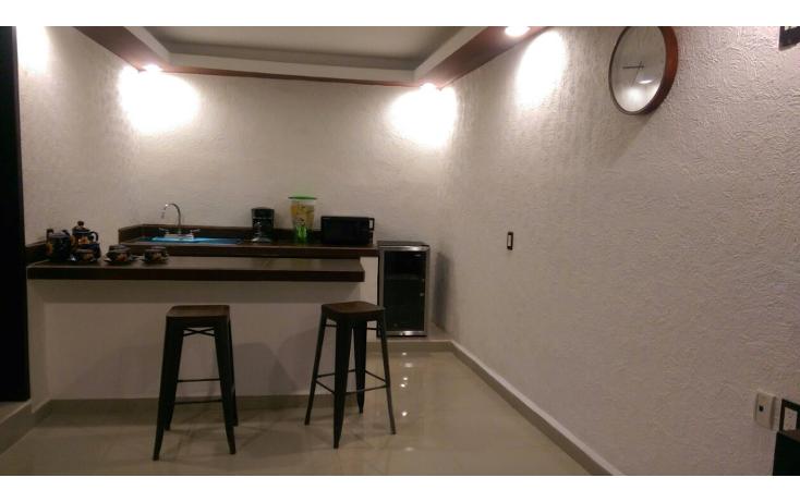 Foto de departamento en renta en  , ciudad del carmen centro, carmen, campeche, 2029546 No. 13