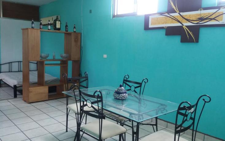 Foto de departamento en renta en  , ciudad del carmen centro, carmen, campeche, 3425855 No. 01