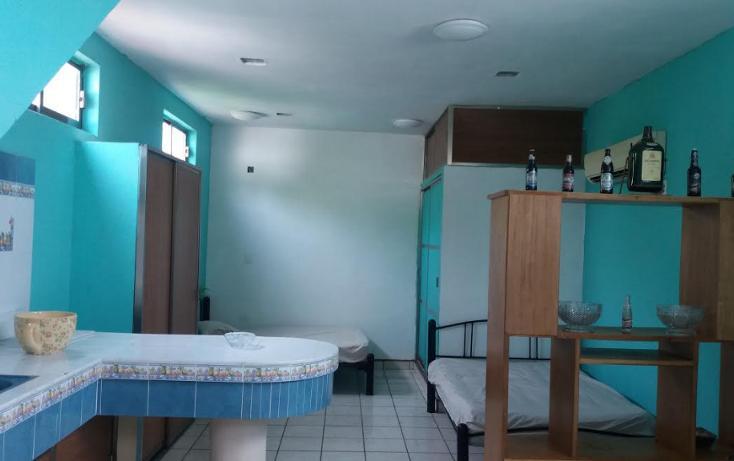 Foto de departamento en renta en  , ciudad del carmen centro, carmen, campeche, 3425855 No. 04