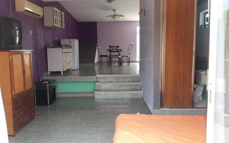 Foto de departamento en renta en  , ciudad del carmen centro, carmen, campeche, 3425855 No. 06