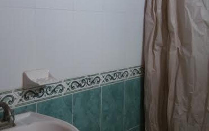 Foto de departamento en renta en  , ciudad del carmen centro, carmen, campeche, 3425855 No. 07