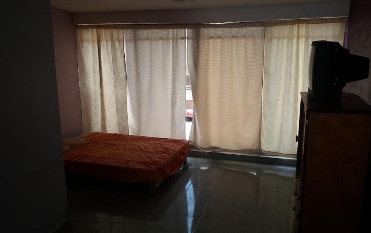 Foto de departamento en renta en  , ciudad del carmen centro, carmen, campeche, 3425855 No. 08