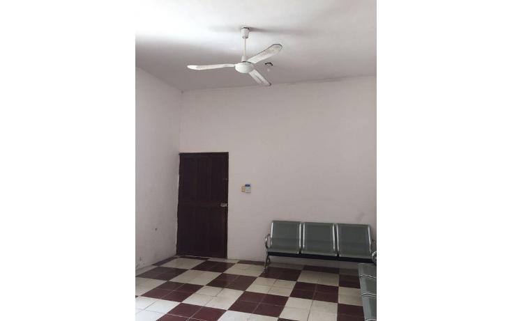 Foto de departamento en renta en  , ciudad del carmen centro, carmen, campeche, 939661 No. 01