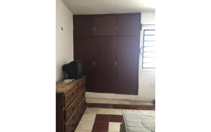 Foto de departamento en renta en  , ciudad del carmen centro, carmen, campeche, 939661 No. 02