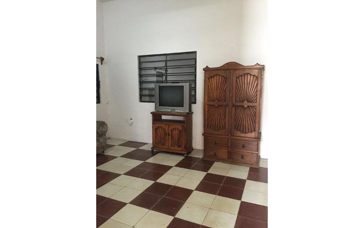 Foto de departamento en renta en  , ciudad del carmen centro, carmen, campeche, 939661 No. 04