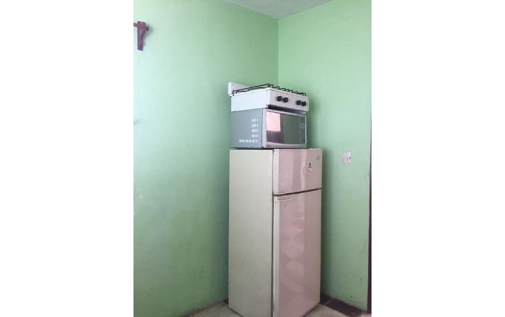 Foto de departamento en renta en  , ciudad del carmen centro, carmen, campeche, 939661 No. 10