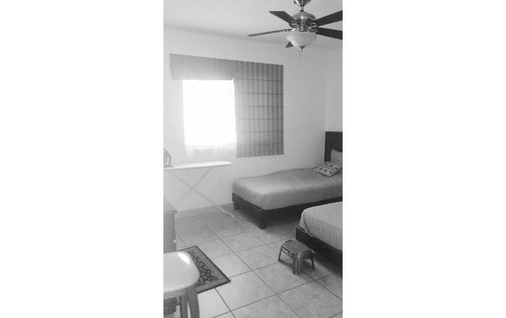 Foto de casa en venta en  , ciudad del recreo, la paz, baja california sur, 2015636 No. 05