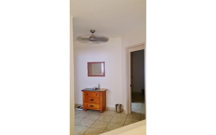 Foto de casa en venta en  , ciudad del recreo, la paz, baja california sur, 2015636 No. 06