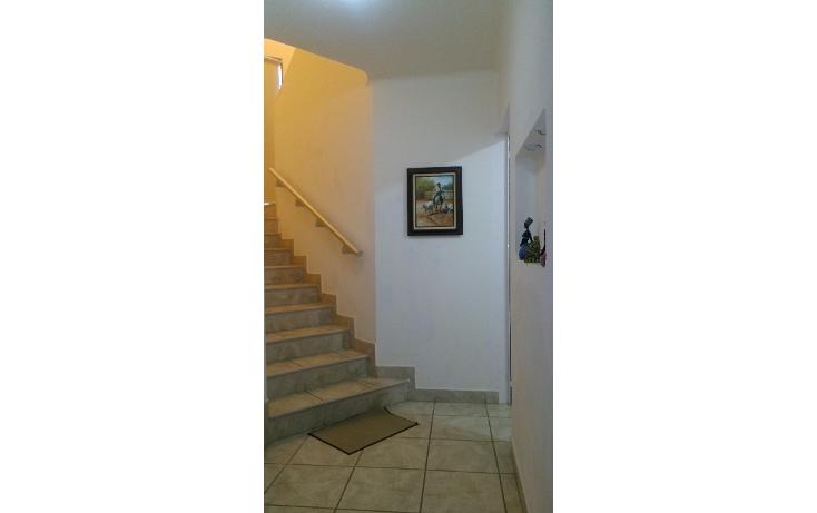 Foto de casa en venta en  , ciudad del recreo, la paz, baja california sur, 2015636 No. 08