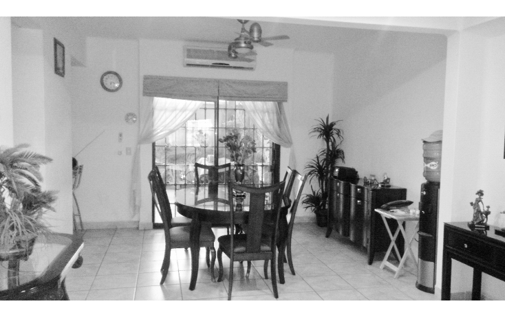 Foto de casa en venta en  , ciudad del recreo, la paz, baja california sur, 2015636 No. 11
