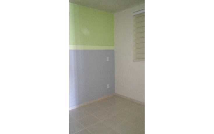 Foto de departamento en venta en  , ciudad del sol, la piedad, michoacán de ocampo, 1340091 No. 04
