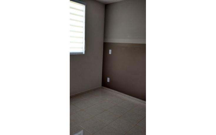 Foto de departamento en venta en  , ciudad del sol, la piedad, michoacán de ocampo, 1340091 No. 05