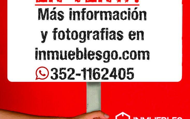 Foto de casa en venta en, ciudad del sol, la piedad, michoacán de ocampo, 1871060 no 01