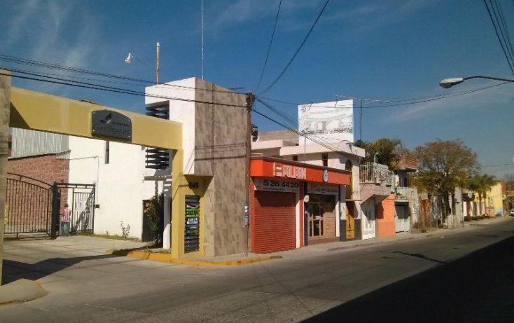 Foto de local en venta en, ciudad del sol, la piedad, michoacán de ocampo, 2003730 no 01