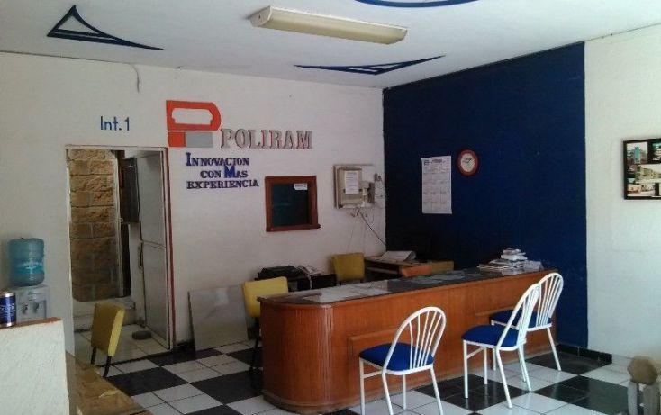 Foto de local en venta en, ciudad del sol, la piedad, michoacán de ocampo, 2003730 no 02